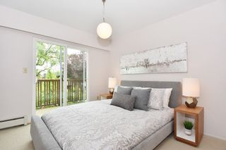 """Photo 13: 420 E 45TH Avenue in Vancouver: Fraser VE House for sale in """"MAIN/FRASER"""" (Vancouver East)  : MLS®# R2168295"""
