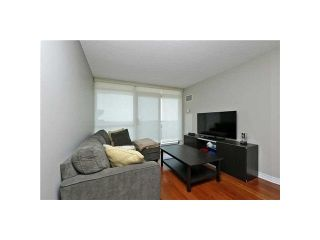 Photo 2: 707 2365 Central Park Drive in Oakville: Uptown Core Condo for lease : MLS®# W3540880