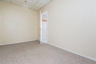 Photo 39: 9826 77 Avenue in Edmonton: Zone 17 House for sale : MLS®# E4253421