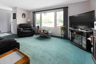 Photo 9: 10410 LAUDER Avenue in Edmonton: Zone 01 Attached Home for sale : MLS®# E4264969