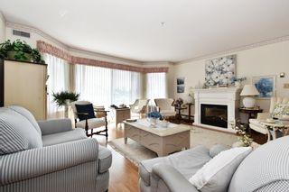 "Photo 5: 303 2451 GLADWIN Road in Abbotsford: Central Abbotsford Condo for sale in ""CENTENNIAL COURT"" : MLS®# R2613521"