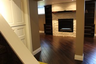 Photo 28: 751 Spragge Crescent in Cobourg: House for sale : MLS®# 1291056