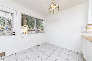 Photo 17: 1851 TATLOW AVENUE in North Vancouver: Pemberton NV House for sale : MLS®# R2578091