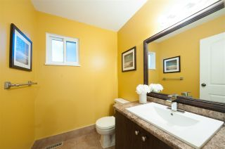 Photo 12: 1319 EASTERN DRIVE in Port Coquitlam: Mary Hill House for sale : MLS®# R2290835