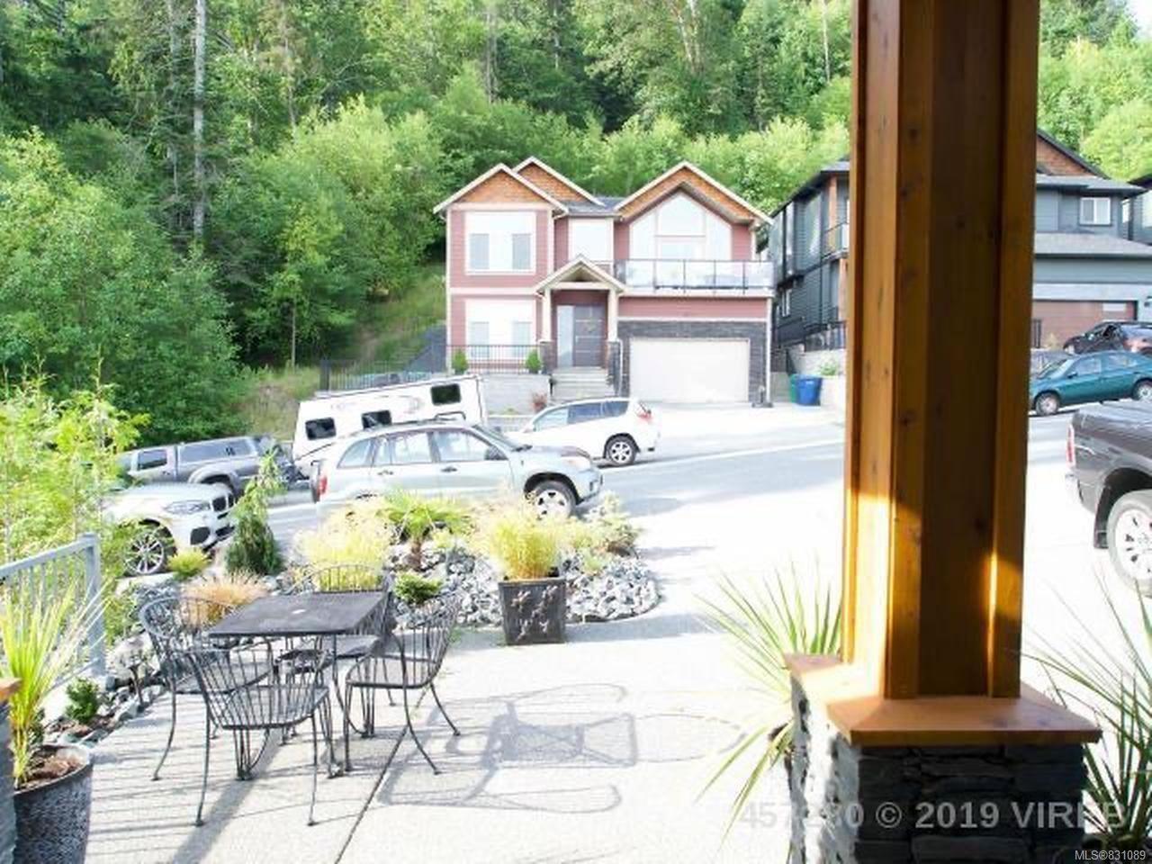 Photo 23: Photos: 4534 Laguna Way in NANAIMO: Na North Nanaimo House for sale (Nanaimo)  : MLS®# 831089