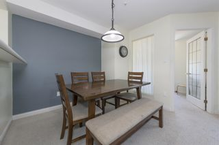 Photo 7: 3658 BANFF COURT in North Vancouver: Northlands Condo for sale : MLS®# R2615163