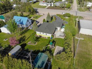 Photo 19: 65040 PTH 44 Highway: Whitemouth Residential for sale (R18)  : MLS®# 202111472