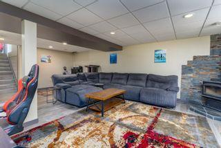 Photo 25: 11143 40 Avenue in Edmonton: Zone 16 House for sale : MLS®# E4247313
