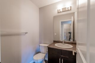Photo 14: 36 1816 RUTHERFORD Road in Edmonton: Zone 55 Townhouse for sale : MLS®# E4244444