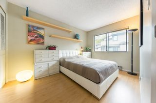 Photo 12: 5767 MAYVIEW Circle in Burnaby: Burnaby Lake Townhouse for sale (Burnaby South)  : MLS®# R2453686