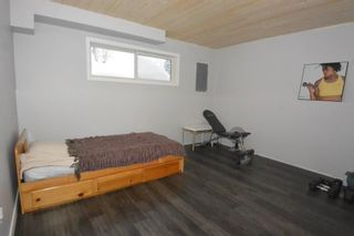 Photo 14: 1203 COALMINE Road: Telkwa House for sale (Smithers And Area (Zone 54))  : MLS®# R2238119