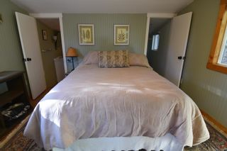 Photo 45: PALOMAR MTN House for sale : 7 bedrooms : 33350 Upper Meadow Rd in Palomar Mountain