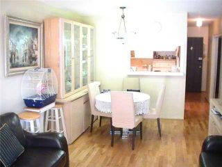 Photo 2: 106 8291 PARK Road in Richmond: Brighouse Condo for sale : MLS®# V951157