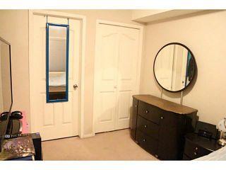 Photo 10: 1210 8810 ROYAL BIRCH Boulevard NW in CALGARY: Royal Oak Condo for sale (Calgary)  : MLS®# C3595344