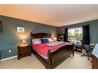 "Photo 12: 104 2342 WELCHER Avenue in Port Coquitlam: Central Pt Coquitlam Condo for sale in ""GREYSTONE"" : MLS®# R2249254"