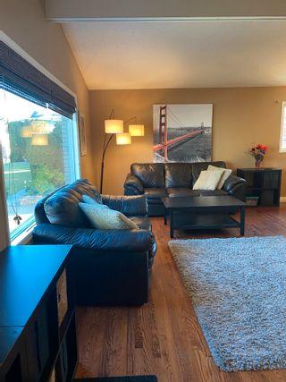 Photo 9: 10423 35A Avenue in Edmonton: Zone 16 House for sale : MLS®# E4266240