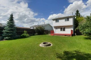 Photo 2: 4923 34A AV NW in Edmonton: Zone 29 House for sale : MLS®# E4207402
