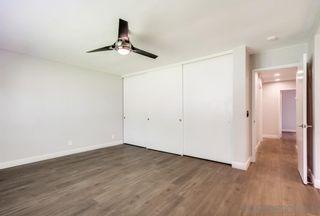 Photo 23: ENCINITAS House for sale : 4 bedrooms : 343 Cerro St