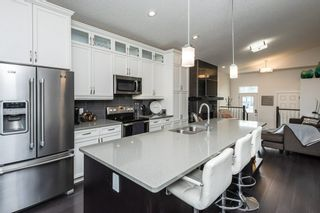 Photo 13: 64 SPRING Gate: Spruce Grove House for sale : MLS®# E4236658