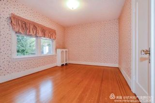 Photo 22:  in Vancouver: South Granville House for sale (Vancouver West)