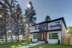 Main Photo: 259 22 Avenue NE in Calgary: Tuxedo Park Detached for sale : MLS®# A1142905