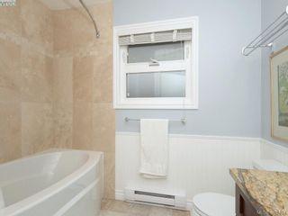Photo 13: 4275 Baylis Pl in VICTORIA: SE Gordon Head House for sale (Saanich East)  : MLS®# 788741