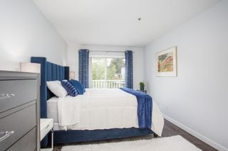 """Photo 12: 306 526 THIRTEENTH Street in New Westminster: Uptown NW Condo for sale in """"Regent Court"""" : MLS®# R2590917"""
