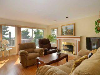 Photo 5: 2605 AUBURN Place in Coquitlam: Scott Creek House for sale : MLS®# V905469