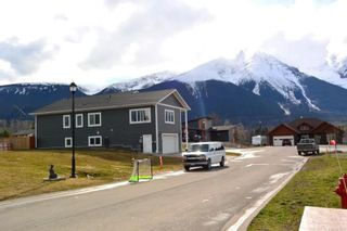 "Photo 20: 22 STARLITER Way in Smithers: Smithers - Town House for sale in ""WATSON'S LANDING"" (Smithers And Area (Zone 54))  : MLS®# R2452264"