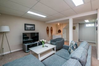 Photo 22: 7826 QUEENS Crescent in Prince George: Lower College House for sale (PG City South (Zone 74))  : MLS®# R2488540