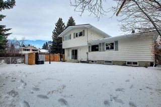Photo 44: 32 Varcrest Place NW in Calgary: Varsity Detached for sale : MLS®# A1060707