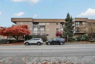 """Photo 19: 102 2245 WILSON Avenue in Port Coquitlam: Central Pt Coquitlam Condo for sale in """"MARY HILL PLACE"""" : MLS®# R2517415"""