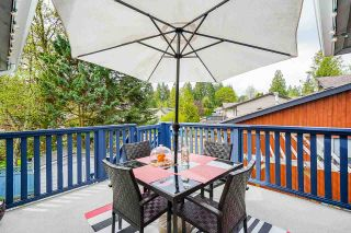 Photo 36: 1288 VICTORIA Drive in Port Coquitlam: Oxford Heights House for sale : MLS®# R2573370