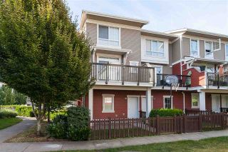 "Photo 33: 87 19505 68A Avenue in Surrey: Clayton Townhouse for sale in ""Clayton Rise"" (Cloverdale)  : MLS®# R2488199"
