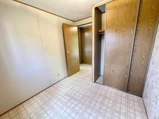 Photo 24: 305 Church Avenue in Miniota: R32 Residential for sale (R32 - Yellowhead)  : MLS®# 202122850