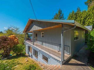Photo 20: 5220 CLAYDON Road in Garden Bay: Pender Harbour Egmont House for sale (Sunshine Coast)  : MLS®# R2573318