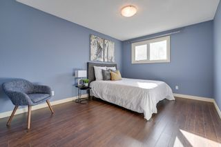Photo 32: 13524 38 Street in Edmonton: Zone 35 Townhouse for sale : MLS®# E4266064