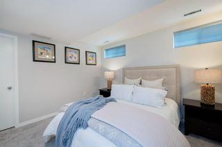 Photo 31: 44 Strathlorne Crescent SW in Calgary: Strathcona Park Detached for sale : MLS®# A1145486