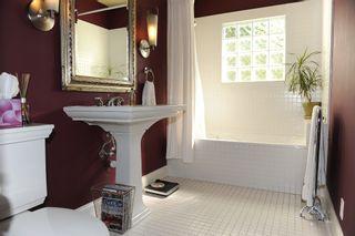 Photo 10: KENSINGTON House for sale : 3 bedrooms : 4308 Talmadge in San Diego