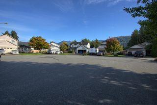 Photo 4: 5690 HACIENDA Place in Chilliwack: Vedder S Watson-Promontory House for sale (Sardis)  : MLS®# R2622049