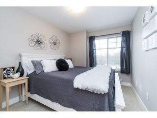 """Photo 17: 87 19525 73 Avenue in Surrey: Clayton Townhouse for sale in """"Uptown"""" (Cloverdale)  : MLS®# R2448579"""