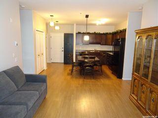 Photo 7: 104W 1300 Stockton Street in Regina: Lakeridge RG Residential for sale : MLS®# SK784396