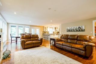 Photo 6: 24445 104 Avenue in Maple Ridge: Albion House for sale : MLS®# R2621324