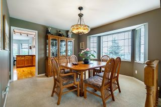 """Photo 16: 624 CLEARWATER Way in Coquitlam: Coquitlam East House for sale in """"RIVER HEIGHTS"""" : MLS®# R2622495"""