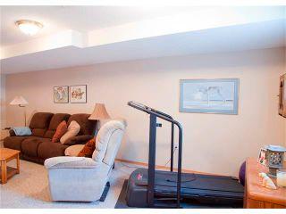 Photo 17: 8 105 ELM Place: Okotoks House for sale : MLS®# C4024142