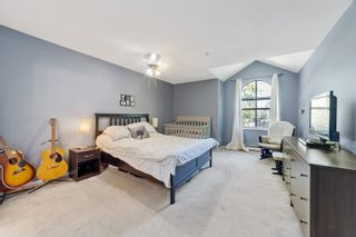 "Photo 24: 7 19160 119 Avenue in Pitt Meadows: Central Meadows Townhouse for sale in ""WINDSOR OAK"" : MLS®# R2616847"