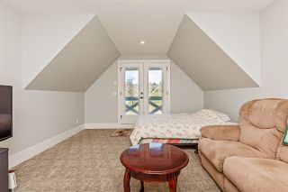 """Photo 22: 8428 JACK Crescent in Mission: Hatzic House for sale in """"Ferncliff Estates"""" : MLS®# R2542075"""