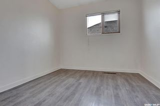 Photo 10: 455 Forget Street in Regina: Normanview Residential for sale : MLS®# SK859220