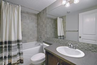 Photo 30: 144 PANAMOUNT Way NW in Calgary: Panorama Hills Semi Detached for sale : MLS®# A1114610
