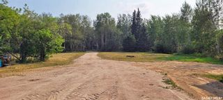 Photo 15: Forest Edge Acreage in Meadow Lake: Residential for sale (Meadow Lake Rm No.588)  : MLS®# SK865219